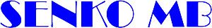 senkomb-logo1